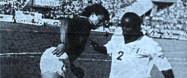 Honduras-Mexico_1981