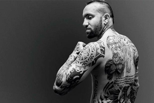 tatuajes_matias_vuoso